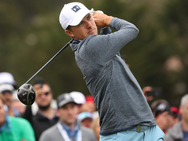 Golf betting guide 2019 that are not as