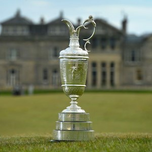Golf betting guide 2019