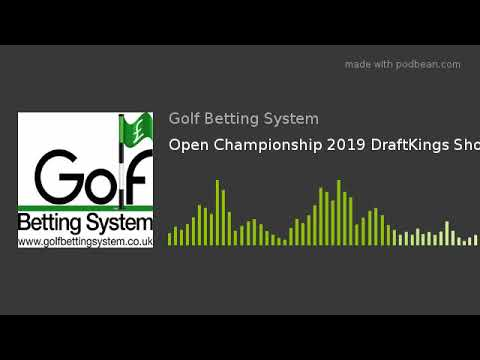 Golf betting system podcast - golf betting system at Golf Betting System