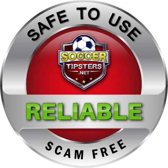 How do soccer betting syndicates work and how are they related to tipsters?