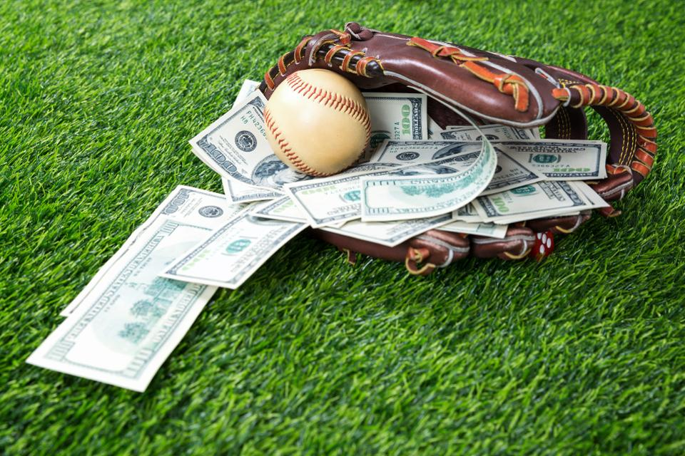 How to bet baseball – baseball betting explained