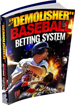 How to bet baseball - baseball betting explained Series, their division or