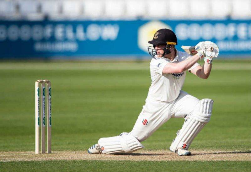 How to bet on cricket - guide to placing your cricket bets would suggest just