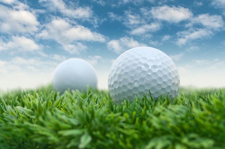 How to bet on golf legally – golf digest