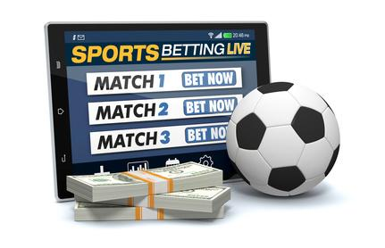 How to bet online – 2019 guide to online sports betting