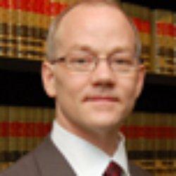 Illinois gambling crimes – chicago criminal defense attorney – steven r. hunter