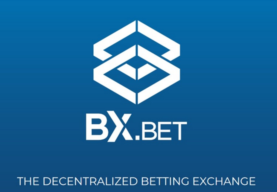 Invest in the future of blockchain-based betting with bx.bet – ambcrypto