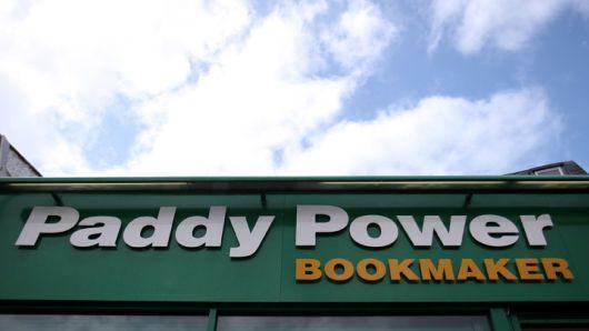 Irish bookmaker gambles on facebook betting app part of