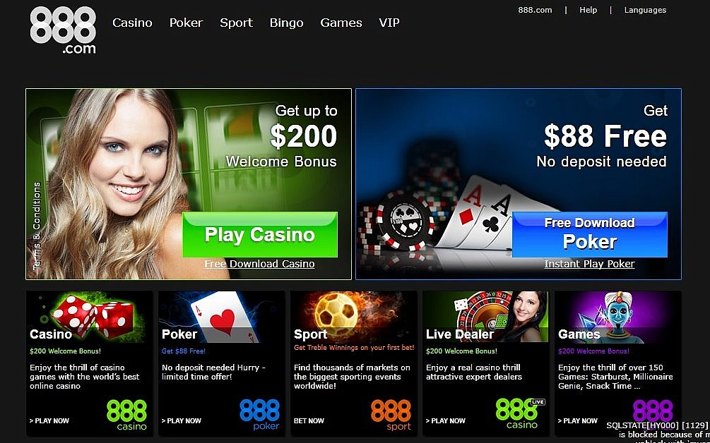 Israeli betting sites – how to bet online in israel