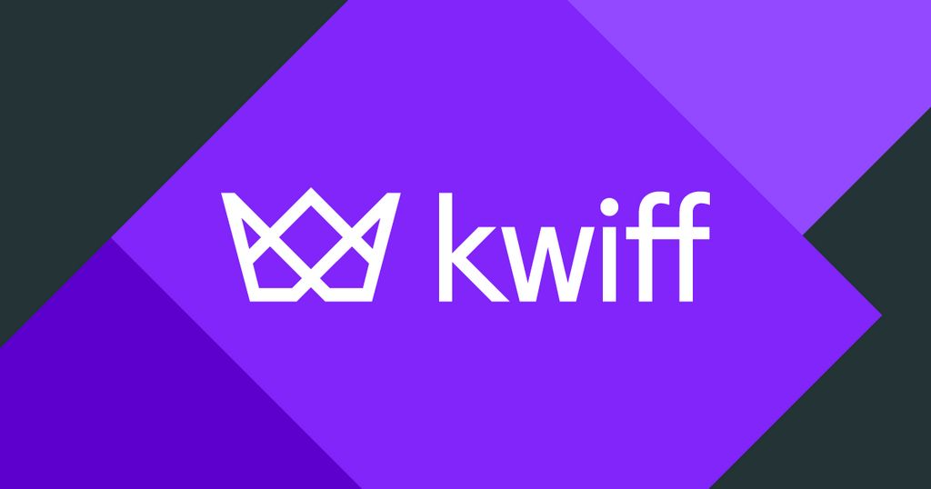 Kwiff bets latest-videos-bitcoin-bubble
