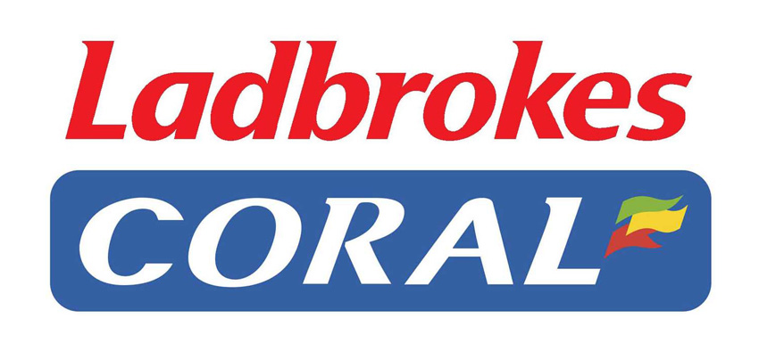 Ladbrokes-coral - a good bet on how to do post-merger digital integration for some credit here