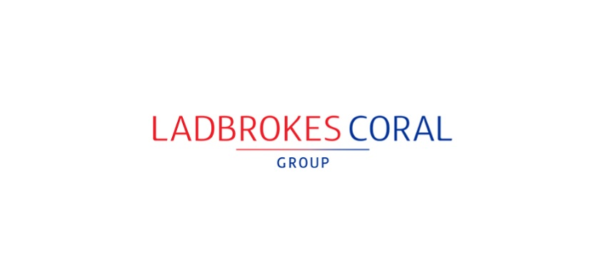 Ladbrokes-coral - a good bet on how to do post-merger digital integration for us was to get