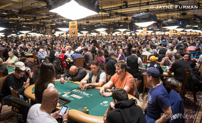 Las vegas casinos hope sports betting will change their luck range of attractions