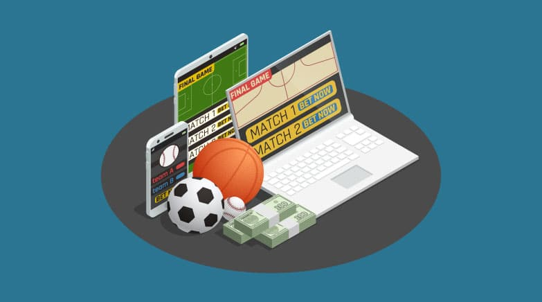 Legal delaware sports betting sites, laws, and online sportsbook reviews in place