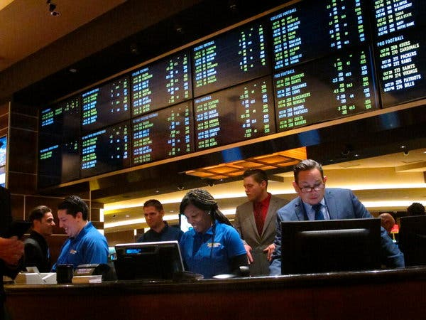 Legal pennsylvania sports betting goes live near state capital to enjoy at Hollywood