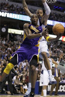 Los angeles lakers vs. oklahoma city thunder: odds, analysis, nba betting pick win and