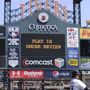 Mlb baseball odds and lines – major league baseball – espn