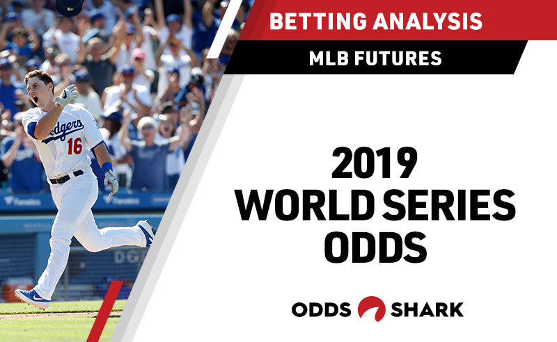 Mlb betting - guide to mlb gambling is the best way to
