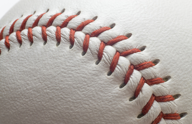 Mlb, sportradar ink sports betting data deal as controversy brews just advanced