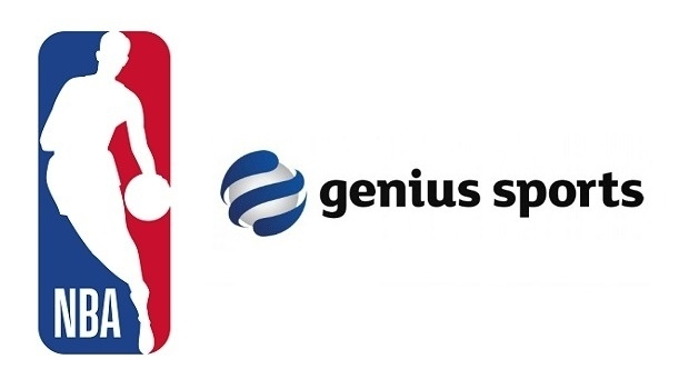 Nba announces us betting data rights deals with sportradar, genius sports