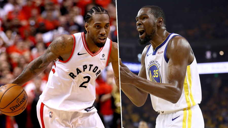 Nba basketball news, scores, standings, rumors, fantasy games