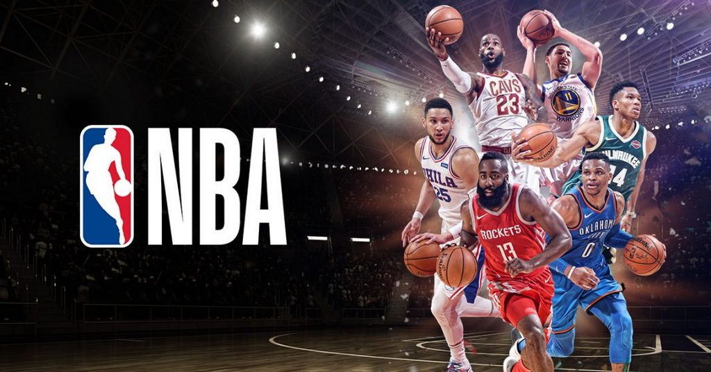 Nba betting data boost for genius sports and sportradar - sbc americas Mark Locke