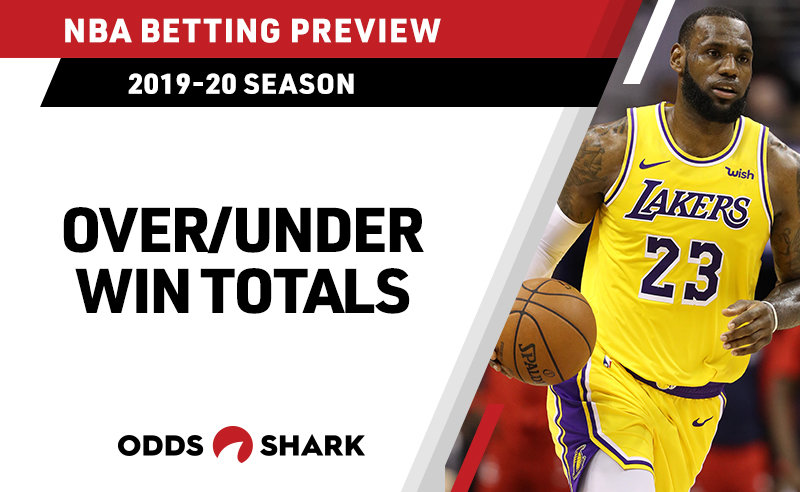 Nba betting sites for 2019 - best places to bet on the nba any significant amount of