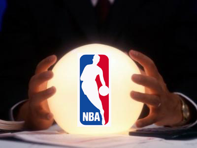 Nba tips who give