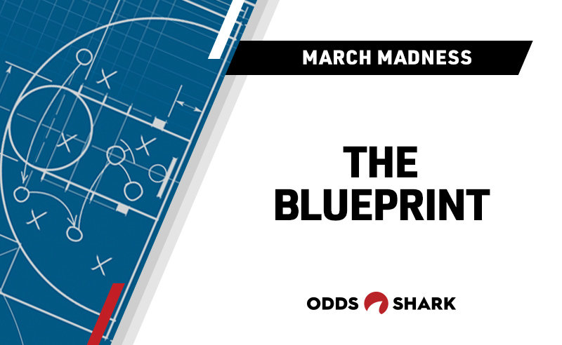 Ncaa march madness betting statistics
