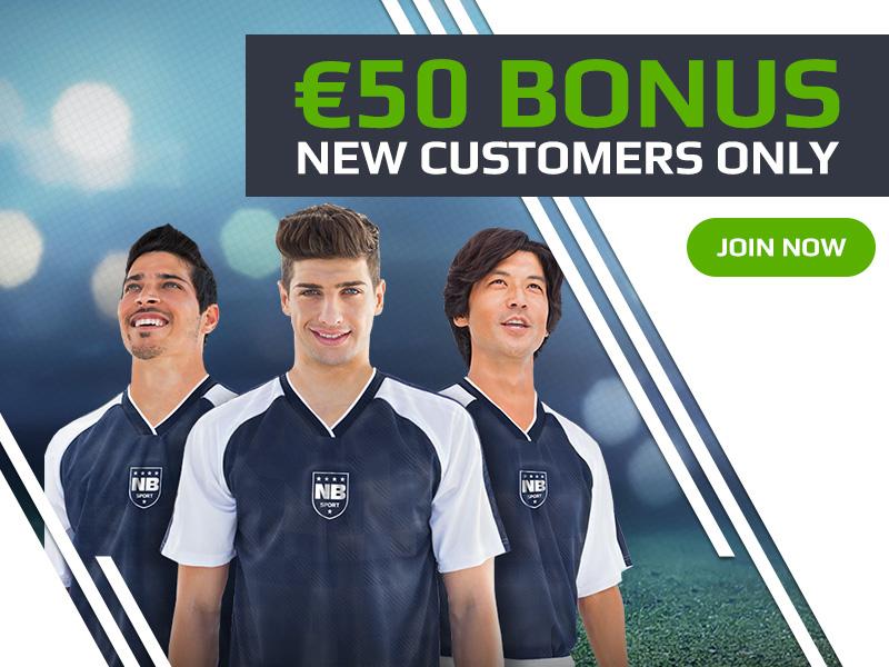 Netbet sport: online betting in conformance