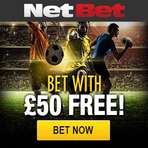 Netbet sport: online betting