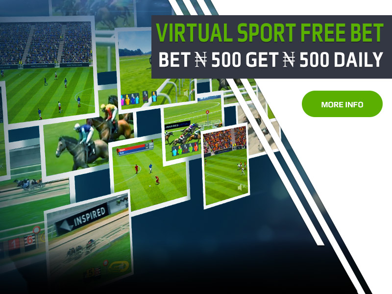 Netbet sport: online betting winnings in the blink