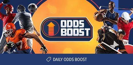 Nfl betting – fanduel sportsbook