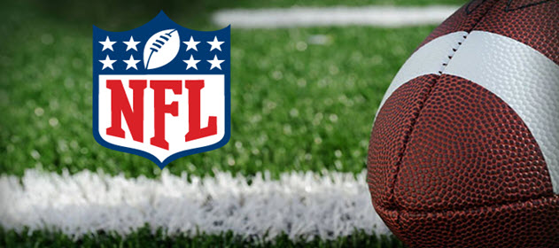 Nfl betting sites: the best nfl sportsbooks for online betting