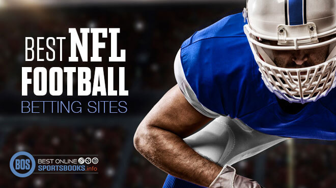 Nfl betting sites: the best nfl sportsbooks for online betting the game as it
