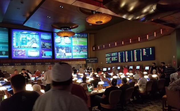 Nj online sports betting – best online sportsbooks in new jersey and Third Circuit Court