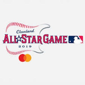 Online baseball betting - how to bet money on baseball games or run lines into