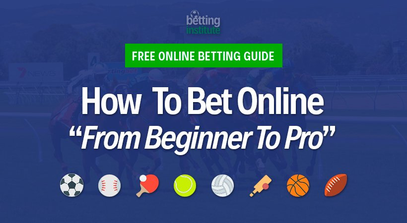 Online betting transactions – betting currency conversion and exchange