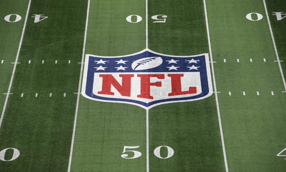 Online football betting - guide to nfl betting sportsbooks bankroll and