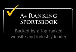 Top Ranking Sportsbook