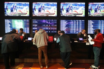Pa online sports betting 2019 - pennsylvania sportsbook apps Grantville                 Lady Luck