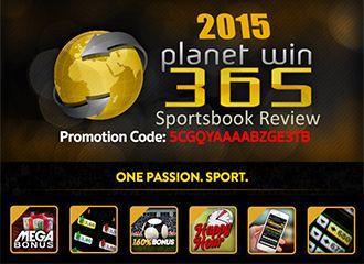 Pa online sports betting 2019 - pennsylvania sportsbook apps South Philadelphia Turf