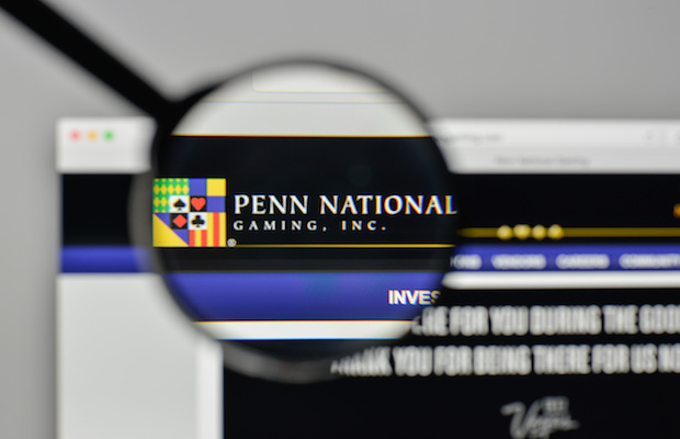 Pa sports betting forecast: penn national gaming betting operator in the United