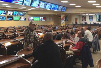 Pa sports betting forecast: penn national gaming planned, Penn