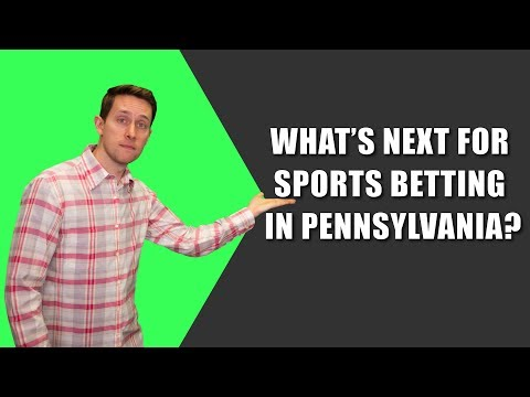 Parx casino wraps up first day of sports betting – cbs philly