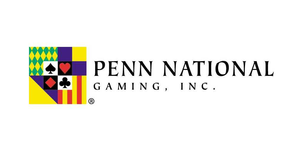 Penn national gaming set to launch sports betting at its five mississippi casinos and at Hollywood Casino Tunica