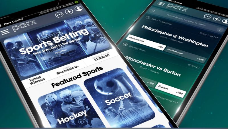 Penn national online sportsbook preview – launch, mobile and promos