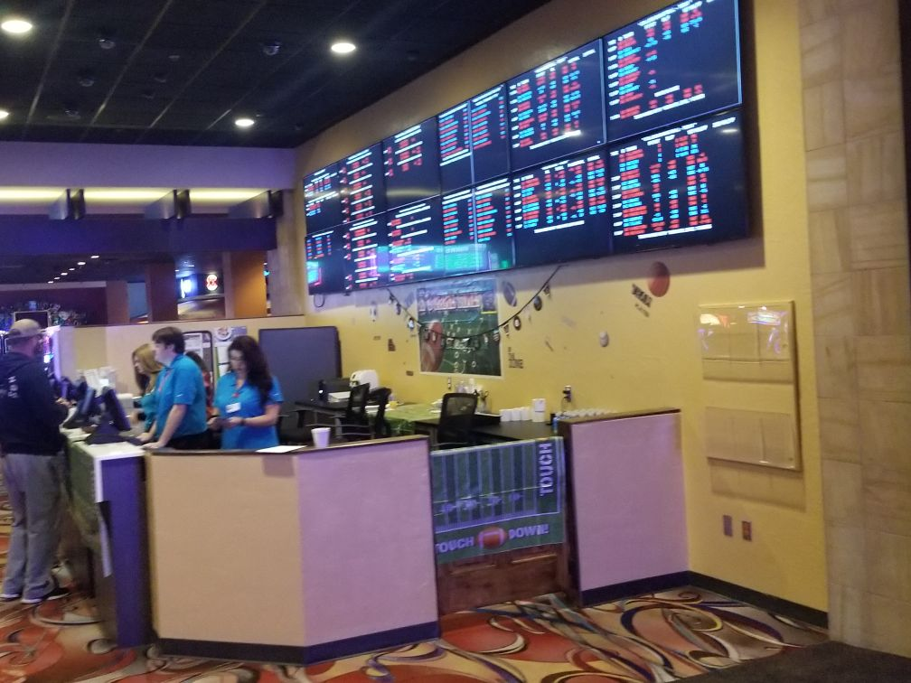 Planet hollywood sportsbook review & opening hours your bets online