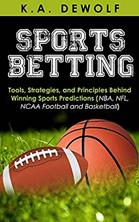 Principles of successful betting on football footballers are still on