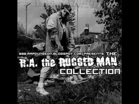 R.a. the rugged man – betcha life lyrics want my cash    If